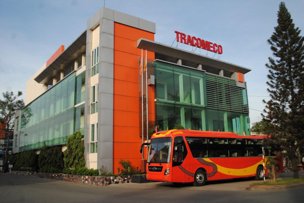 hmt-2-tang-giuong-nam-tracomeco-20