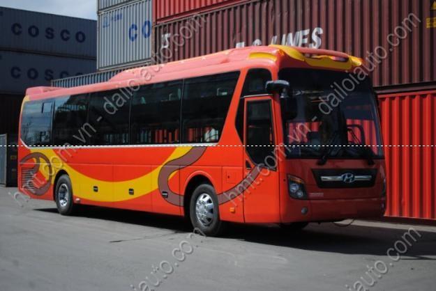 hmt-2-tang-giuong-nam-tracomeco-4
