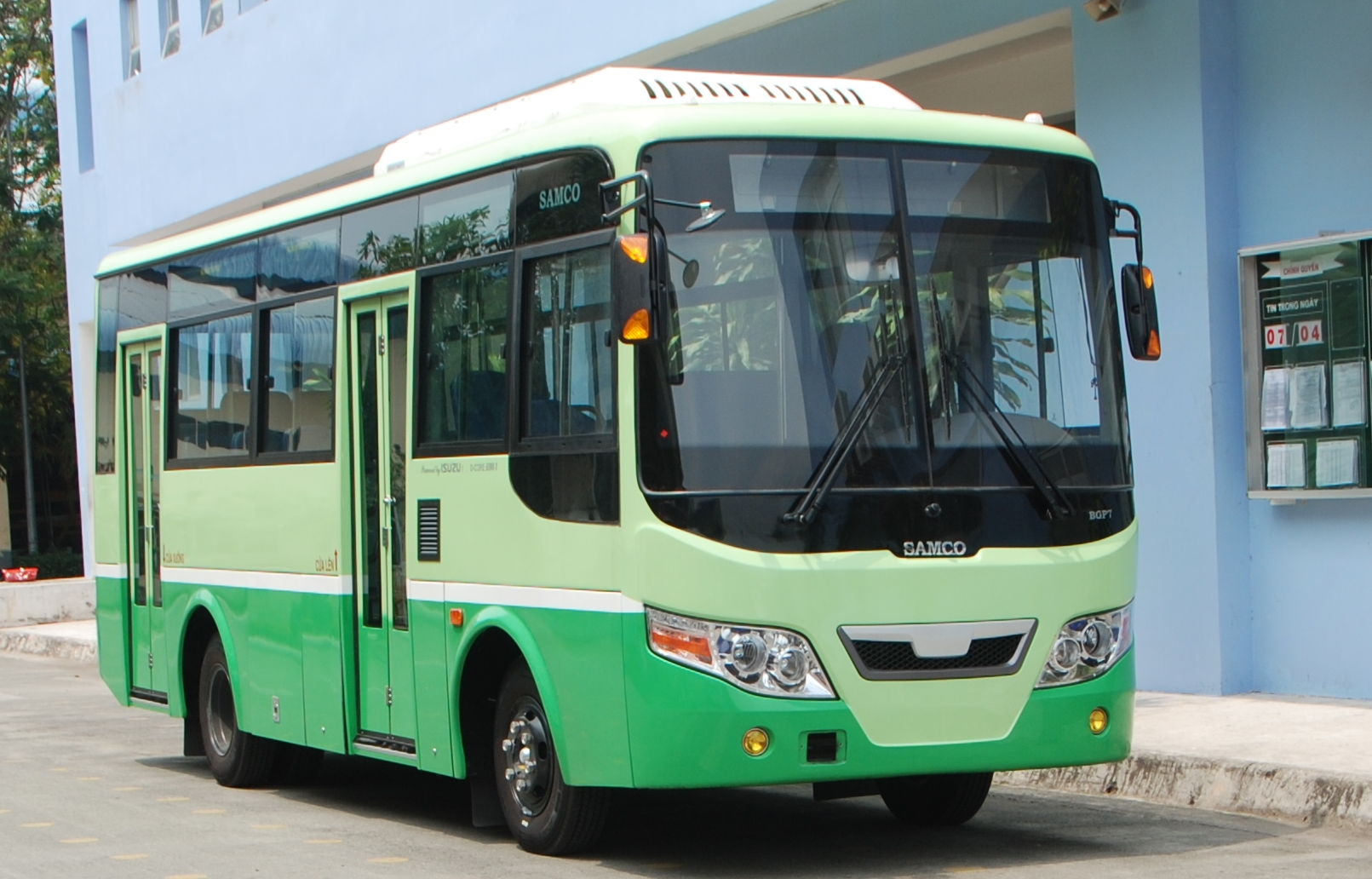 hmt-b40-samco-6