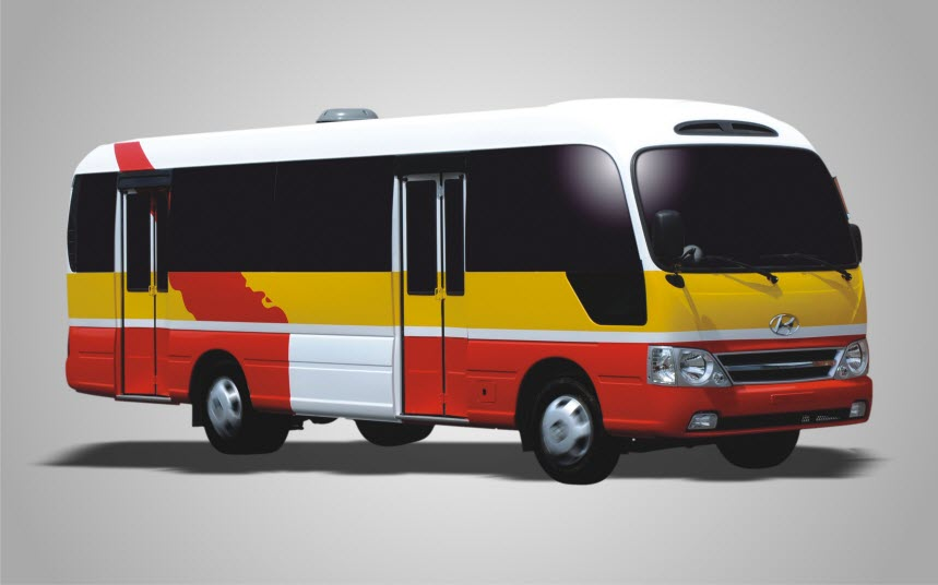 hmt-bus-b40-tracomeco-1