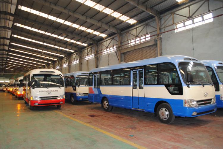 hmt-bus-b40-tracomeco-2