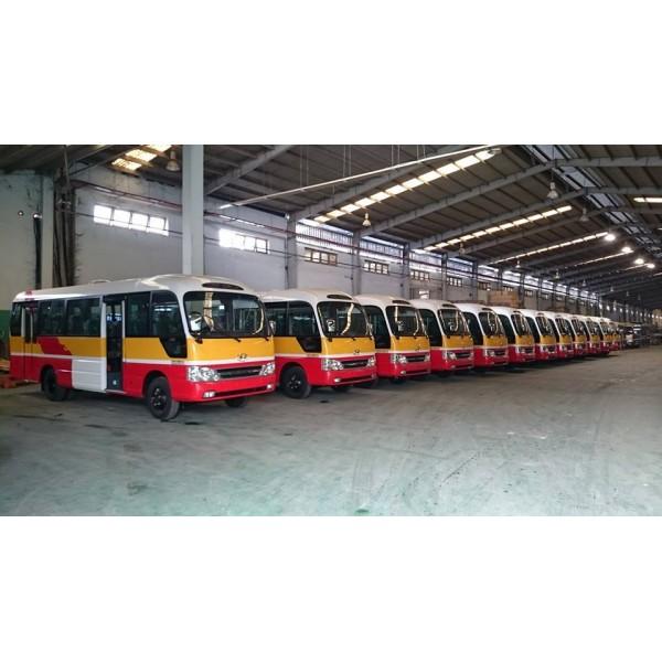 hmt-bus-b40-tracomeco-3