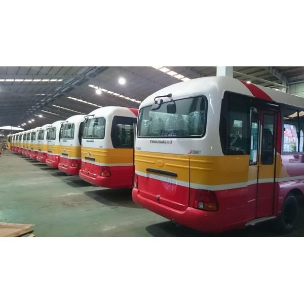 hmt-bus-b40-tracomeco-4