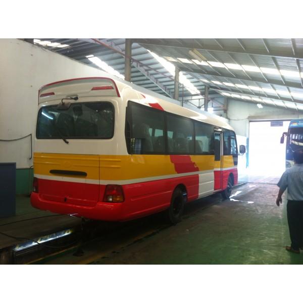hmt-bus-b40-tracomeco-5
