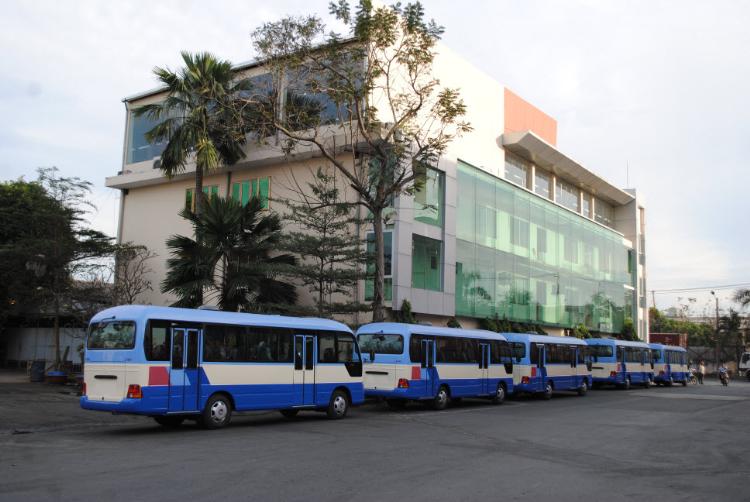 hmt-bus-b40-tracomeco