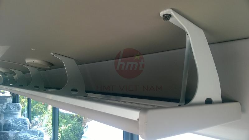 hmt-county-tracomeco-model-2017-14