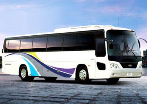 hmt-daewoo-bh-116sf-1