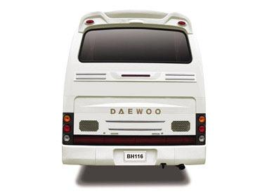 hmt-daewoo-bh-116sf-5