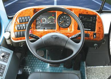 hmt-daewoo-bh-116sf-9