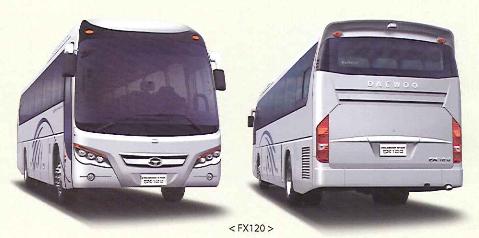 hmt-daewoo-fx-120-2