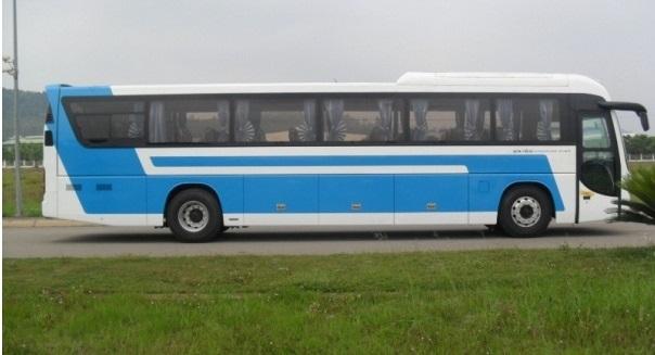 hmt-daewoo-fx-120-3
