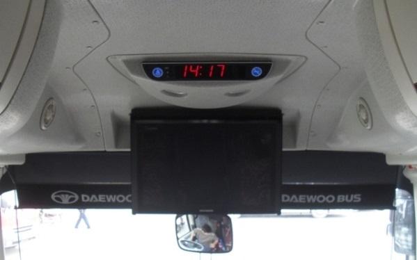 hmt-daewoo-fx-120-4