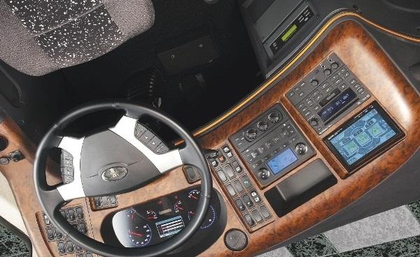 hmt-daewoo-fx-120-5