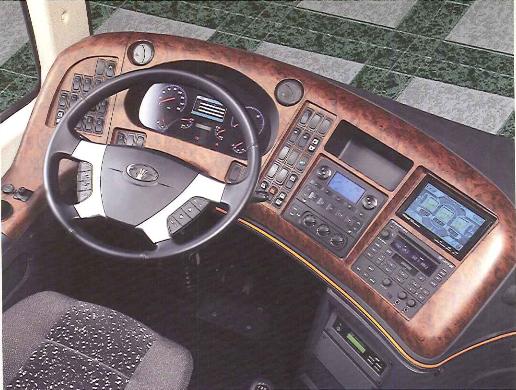 hmt-daewoo-fx-120