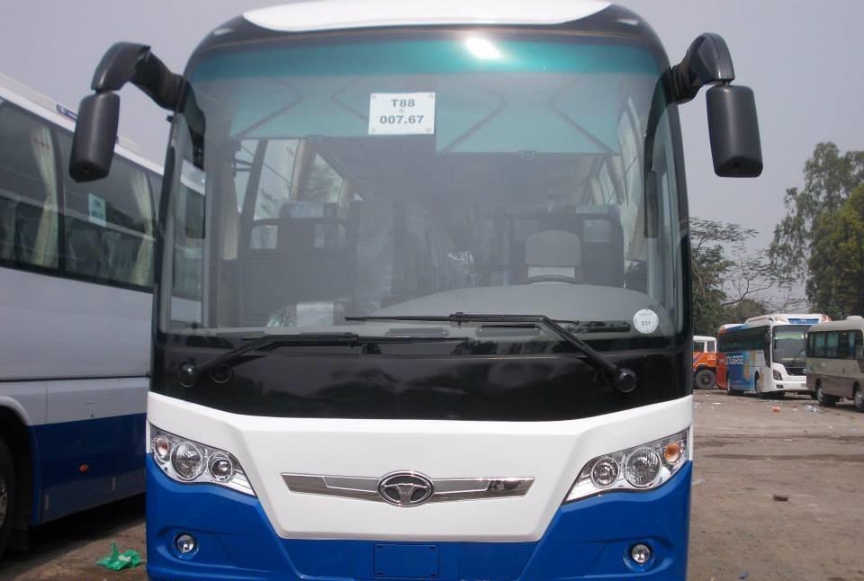 hmt-daewoo-yuchai-gdw6117-hkd-7