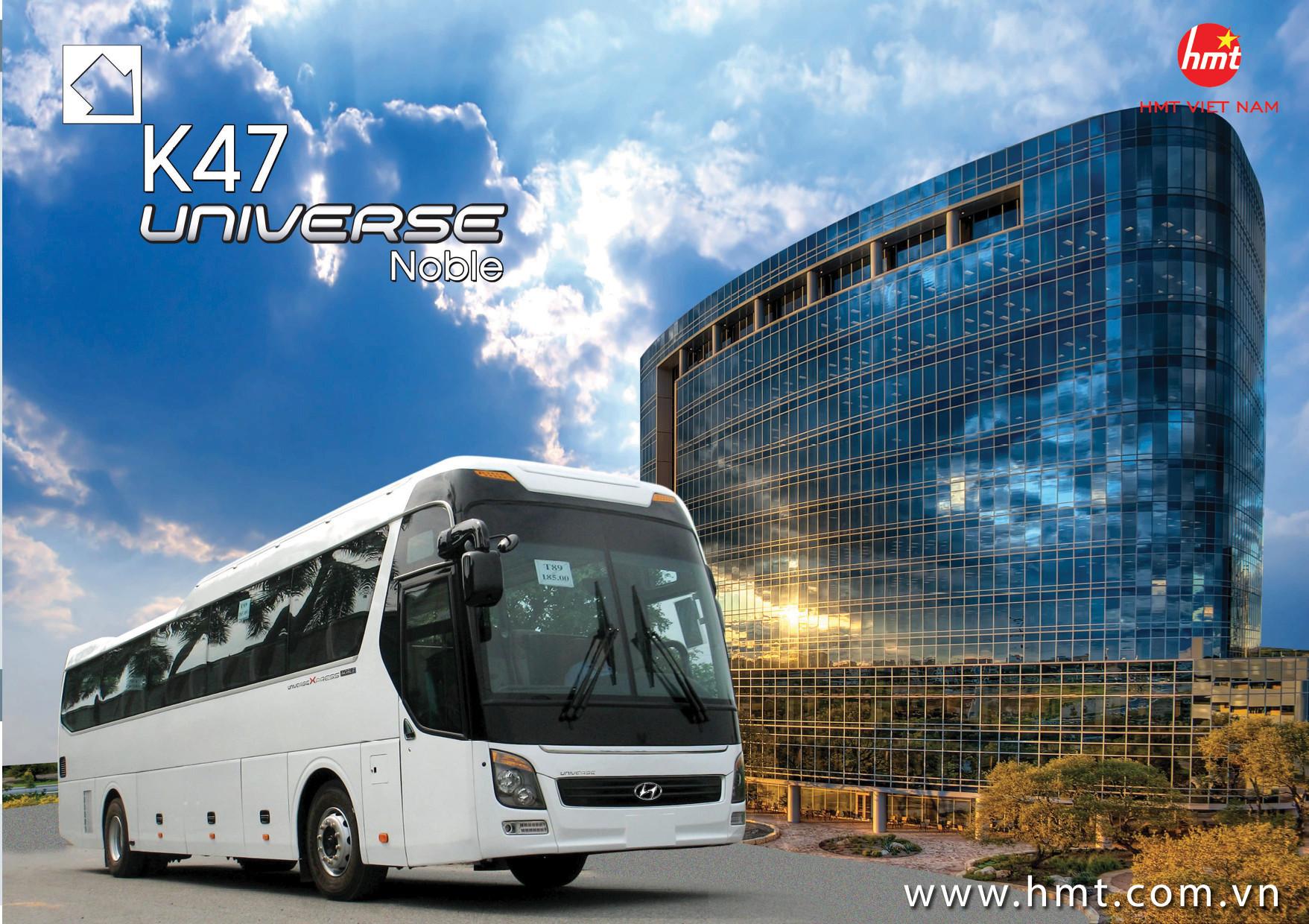 hmt-k47-universe-weichai-336-4