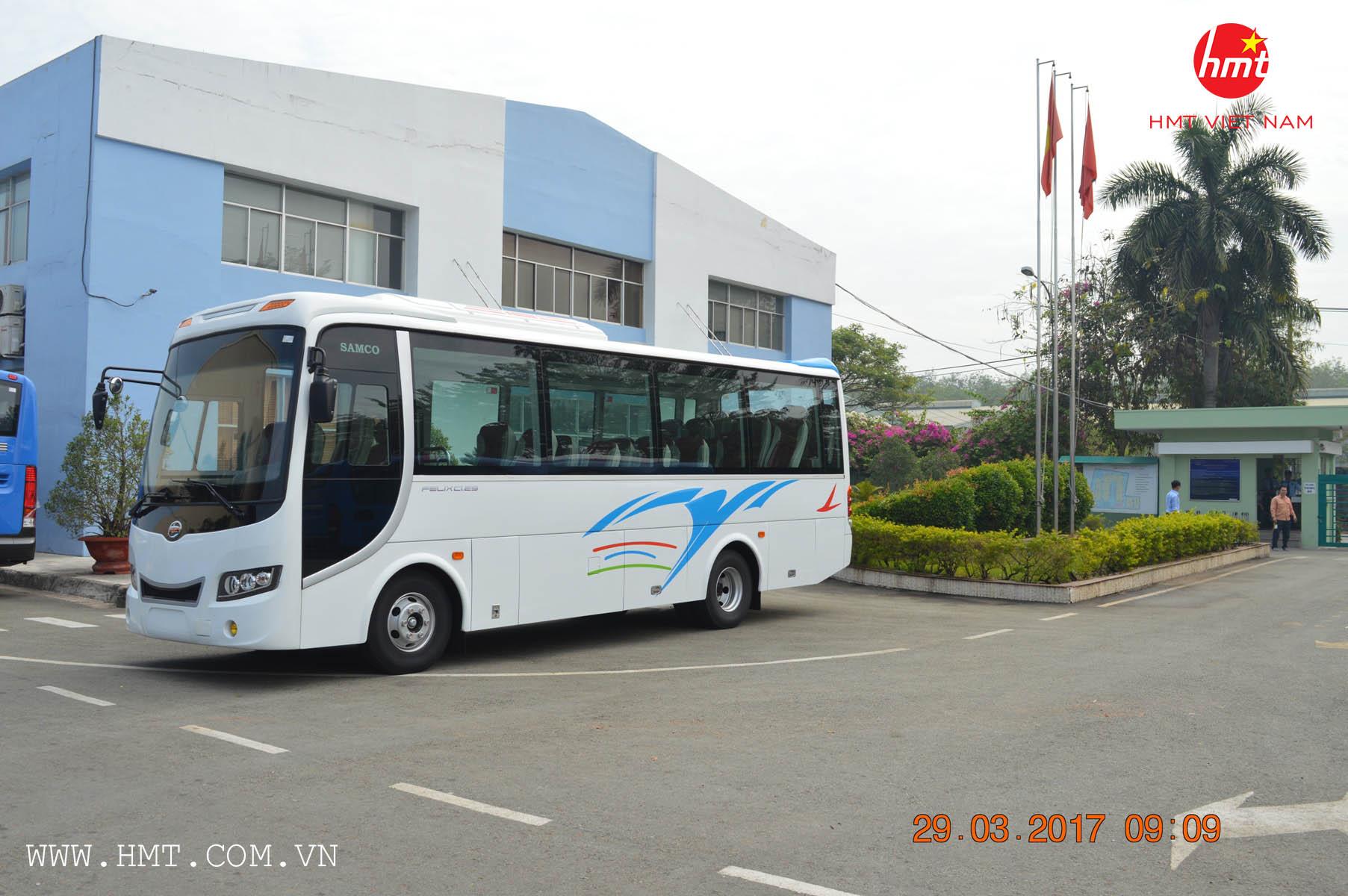 hmt-samco-felix-2934-ci-model-2017-3