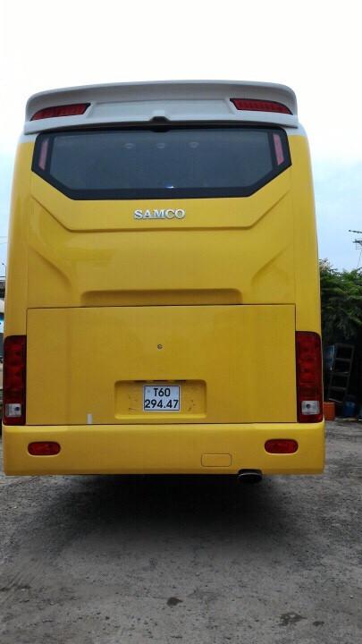 hmt-samco-wenda-47-cho-14