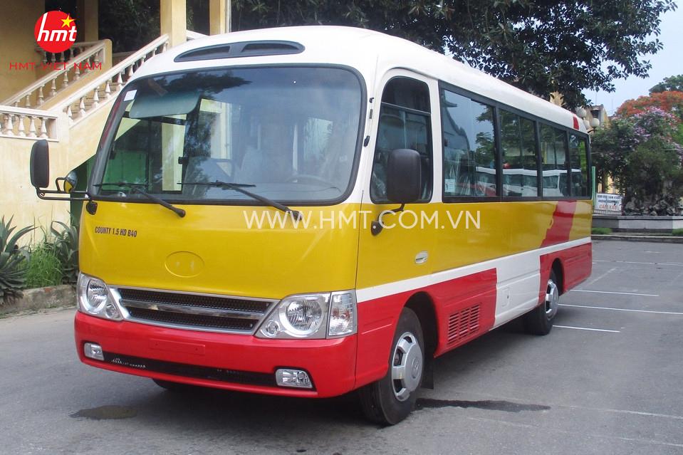 hmt-xe-bus-b40-15-2