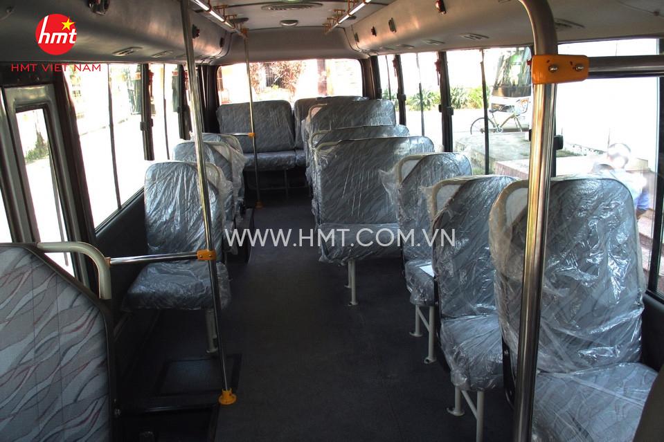 hmt-xe-bus-b40-15-3