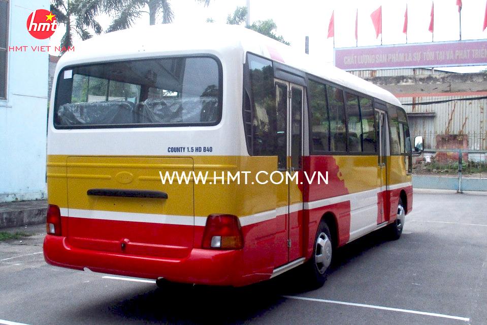 hmt-xe-bus-b40-15-5