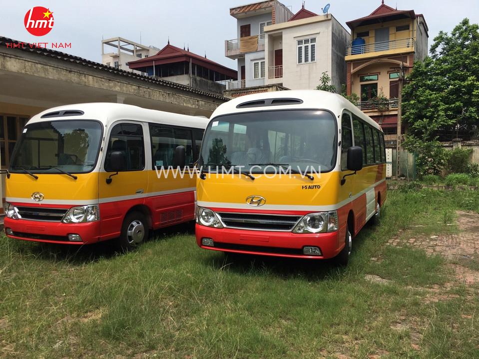 hmt-xe-bus-b40-15-6
