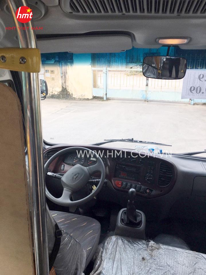 hmt-xe-bus-b40-15-7