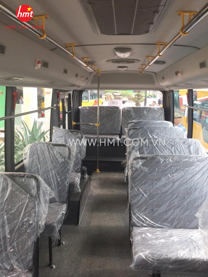 hmt-xe-bus-b40-15-8