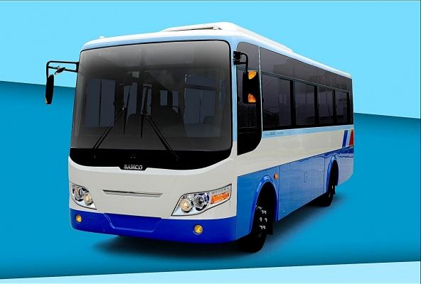 hmt-xe-buyt-samco-city-i47-1