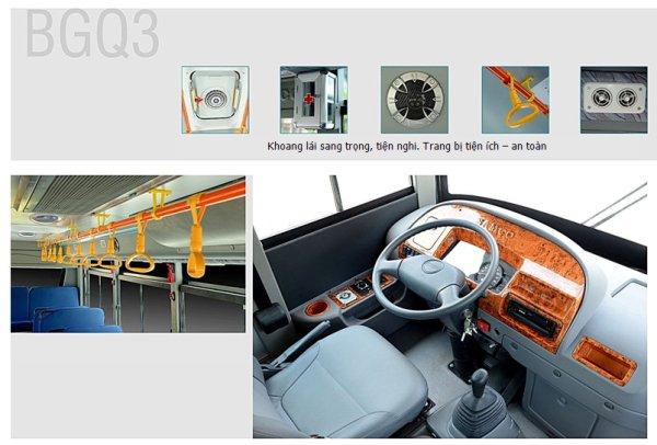 hmt-xe-buyt-samco-city-i47-10