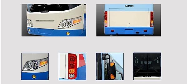 hmt-xe-buyt-samco-city-i47-2