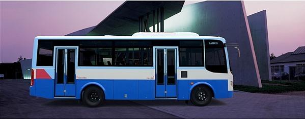 hmt-xe-buyt-samco-city-i47-8