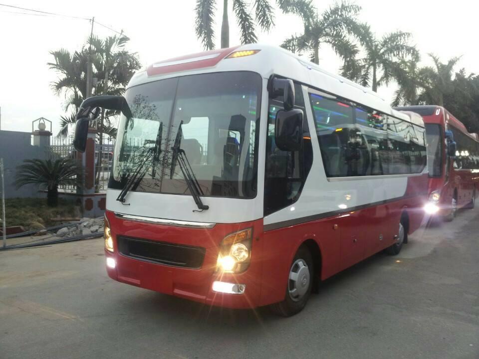 hmt-xe-khach-k29-umini-32-model-2017-1