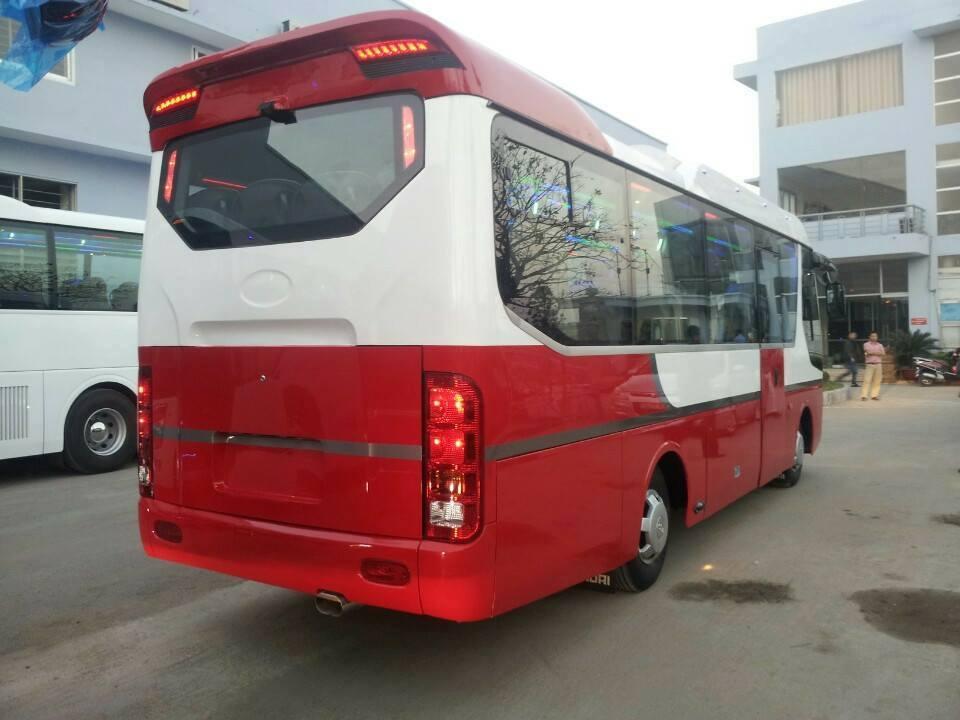 hmt-xe-khach-k29-umini-32-model-2017-2