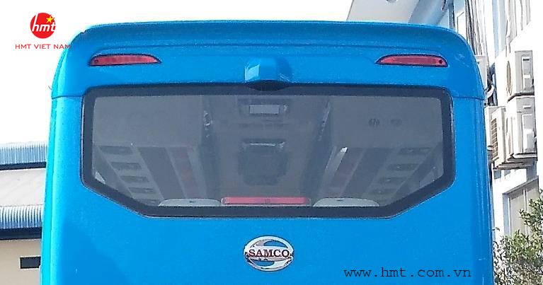 hmt-xe-khach-samco-felix-2934-gi-bau-hoi-4