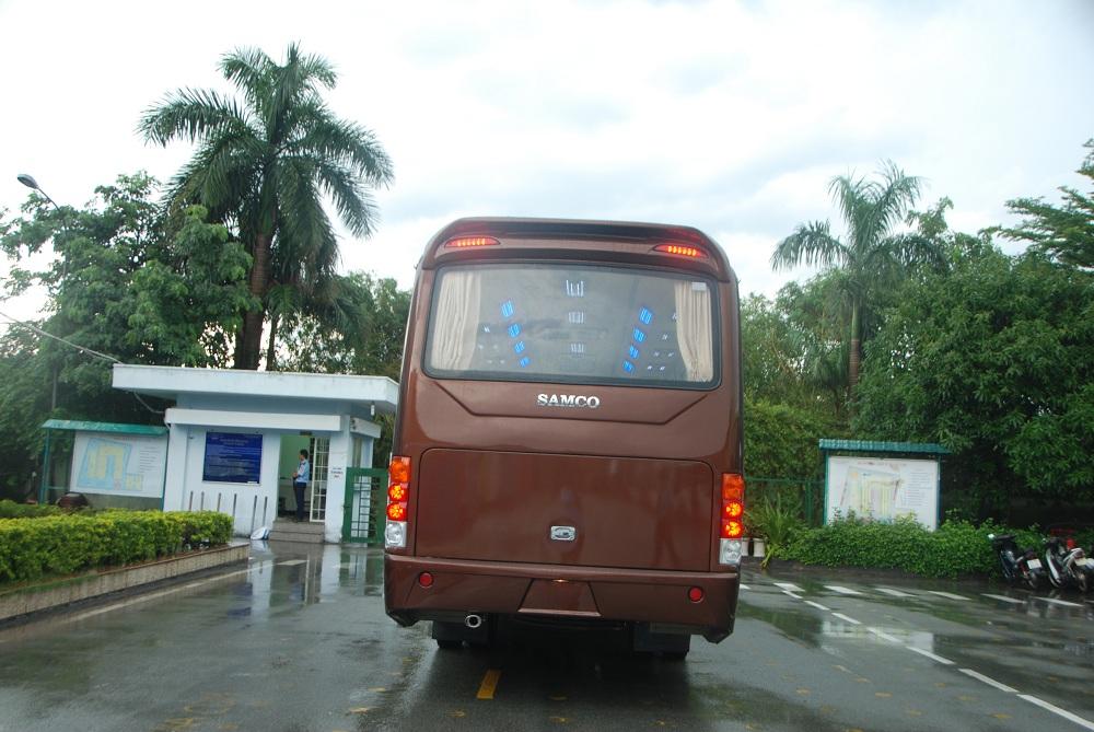 samco-felix-limousine-cao-cap-161-ghe-1