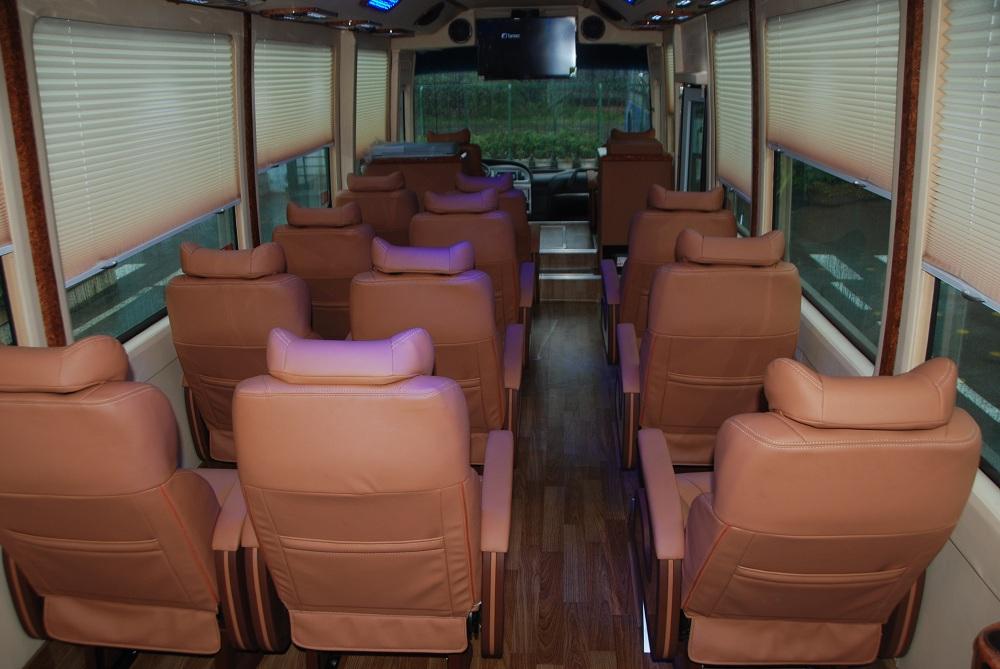 samco-felix-limousine-cao-cap-161-ghe-2
