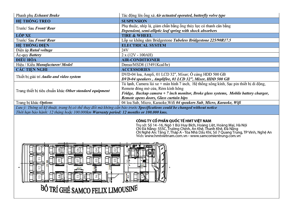 samco-felix-limousine-cao-cap-161-ghe-4