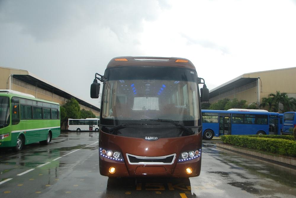 samco-felix-limousine-cao-cap-161-ghe-5