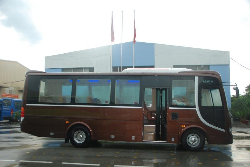 samco-felix-limousine-cao-cap-161-ghe
