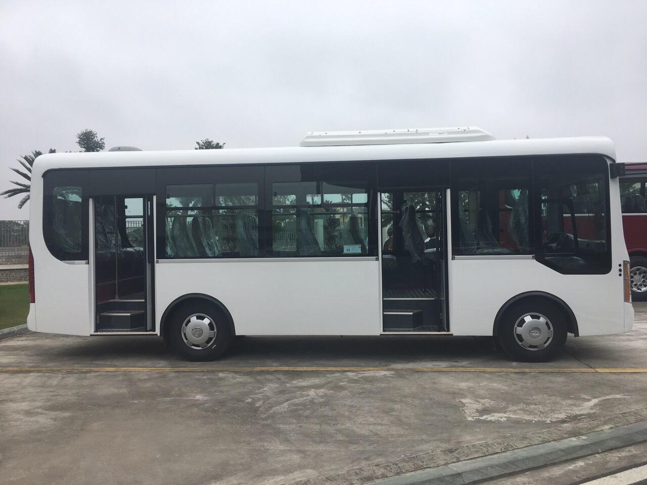 xe-bus-15-hd-b40-kieu-dang-new-city-6