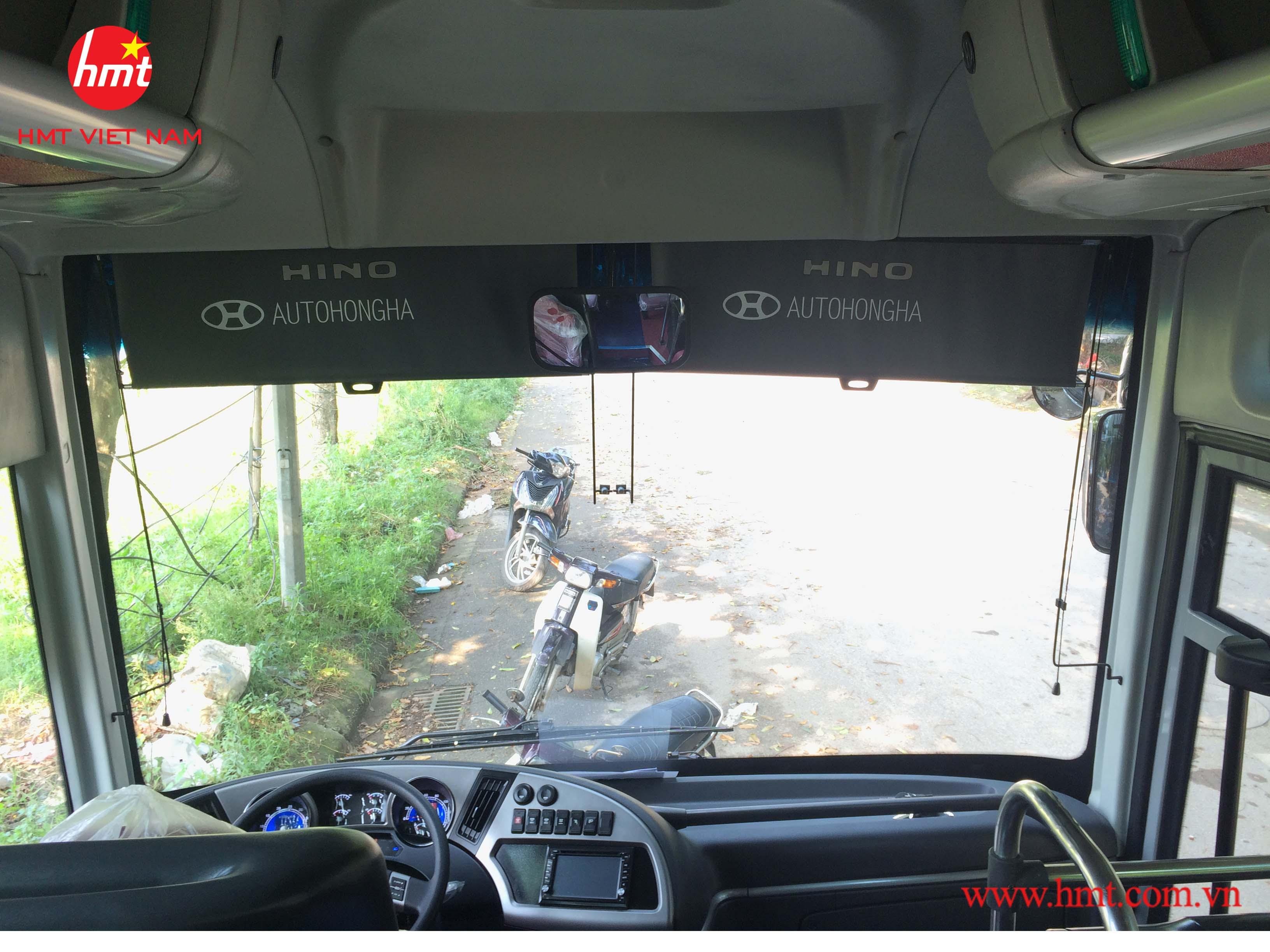 xe-khach-47-hong-ha-dong-co-hino-bau-hoi-17