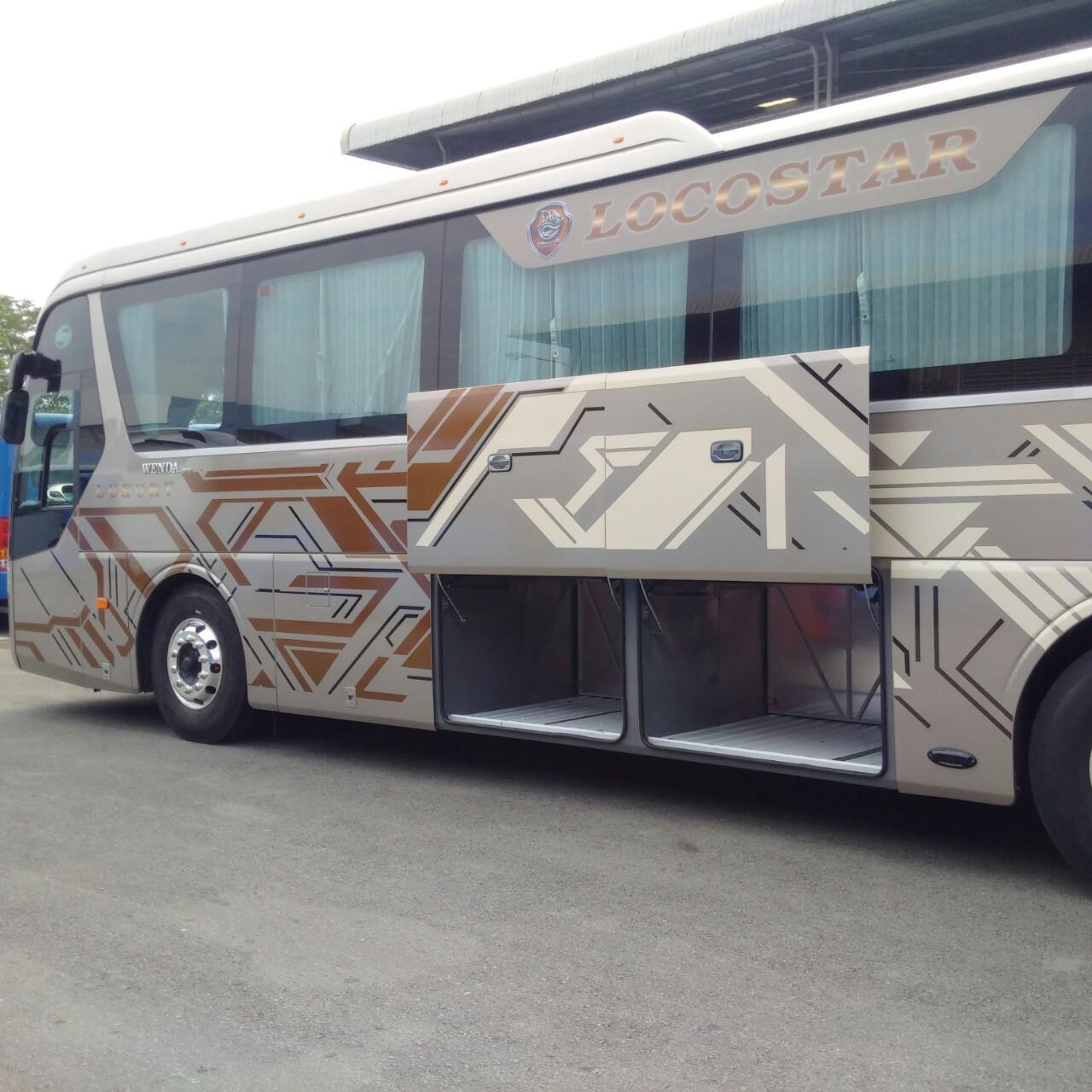 xe-khach-samco-vip-32-cho-ghe-nga-10