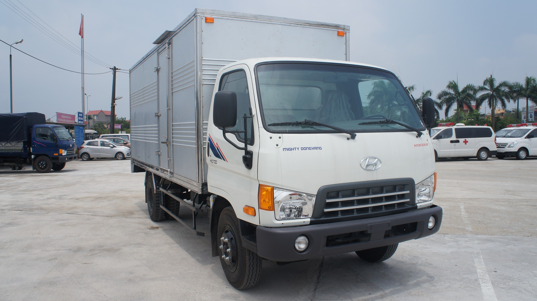 xe-tai-hyundai-mighty-hd600-dong-vang-10