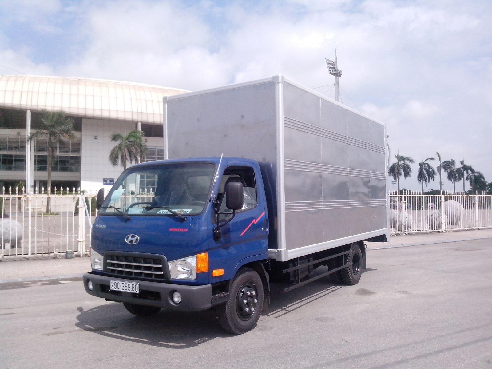 xe-tai-hyundai-mighty-hd600-dong-vang-12