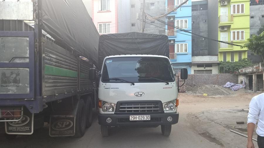 xe-tai-hyundai-mighty-hd700-dong-vang-16