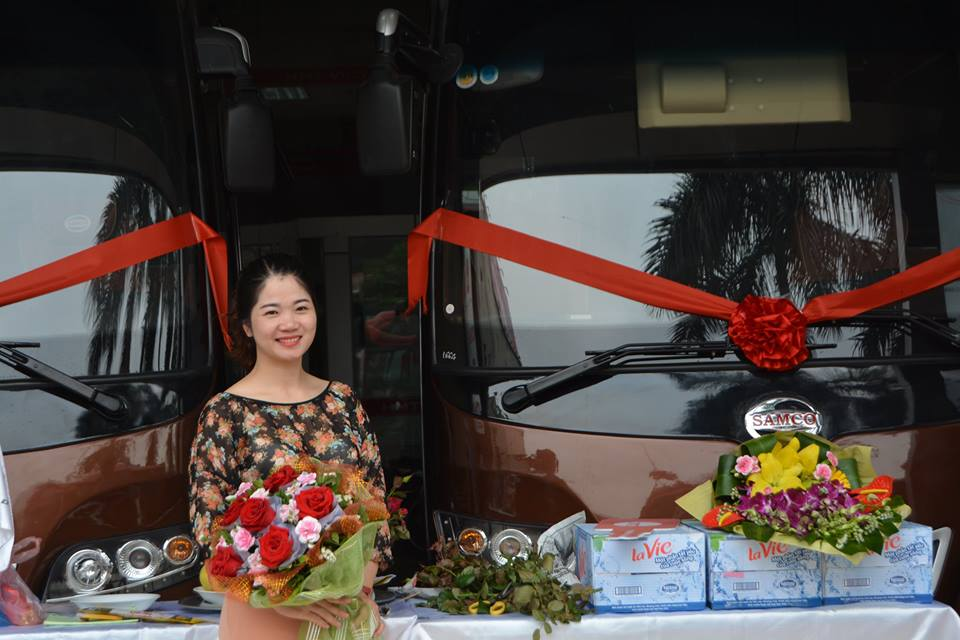 hmt-samco-limousine3