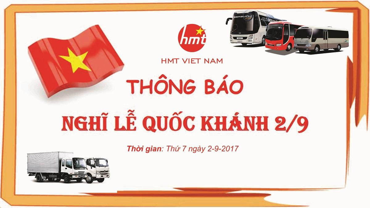 thong-bao-nghi-le-292017
