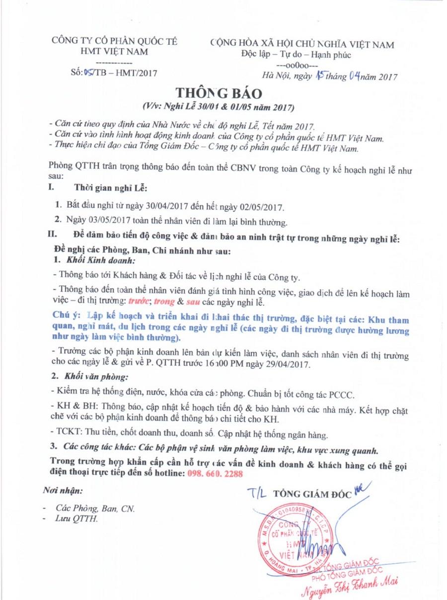 thongbaonghile3041520171