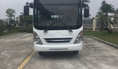 Xe Bus 1.5 HD B40 kiểu dáng New City